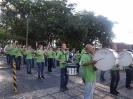 2011 Desfile Aniversário da Cidade