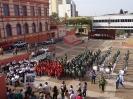 2012 - Independência do Brasil
