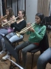 Banda Carlopolitana