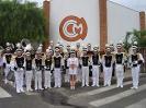 Colégio Cecília Meireles