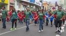 04-11 - Desfile Aniversário da Cidade