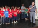 09-12 - Musicalização Infantil na Oficina Cultural