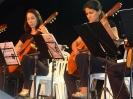 12-12 - Orquestra de Violões no SESC