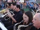 28-11 - Orquestra de Sopros - Formatura TG