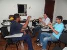 2013 - Aulas e Ensaios_3