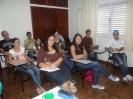 2013 - Aulas e Ensaios_5