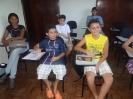 2013 - Aulas e Ensaios_8