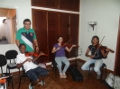 2013 - Aulas e Ensaios_9
